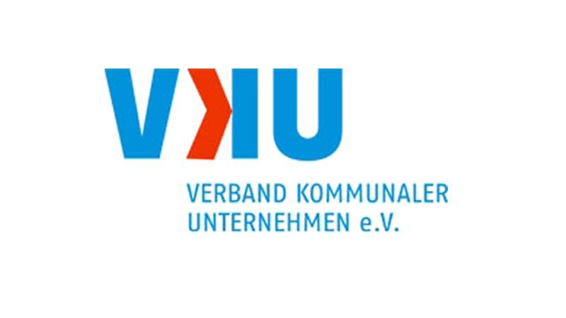 Vku Strukturiert Dienstleistungsangebot Neu Recycling Magazin