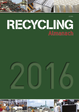 Almanach_2016_Titel