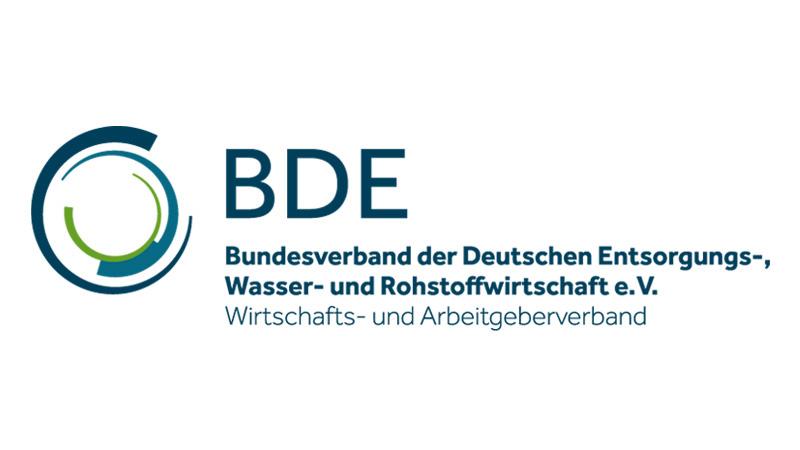 BDE fordert Aufklärung über kommunale Steuervermeidung - RECYCLING ...