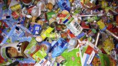 Kunststoffverpackungen