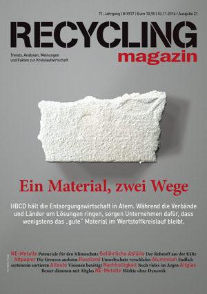 Foto: Fischer-Gruppe