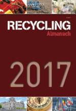 almanach_2017