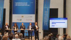 Fachkonferenz Produktverantwortung 19 01 2017 Berlin