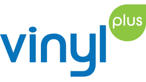 VinylPlus Sustainability Forum