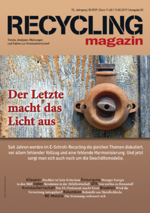 Cover 03/2017