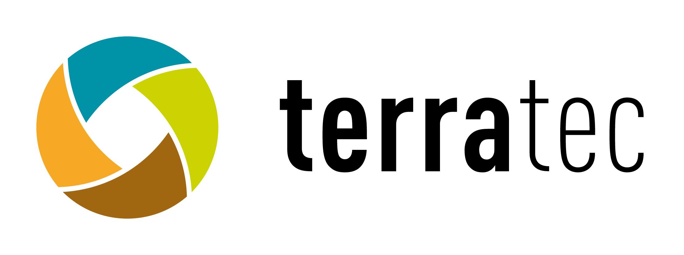 Terratec