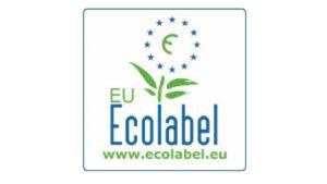 EU-Ökolabel