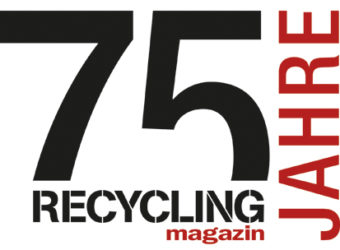 RM2021_75_jahre Logo_mail